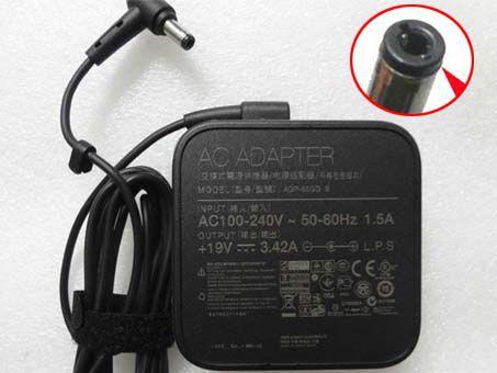 Laptop Adapter ASUS PA-1650-78