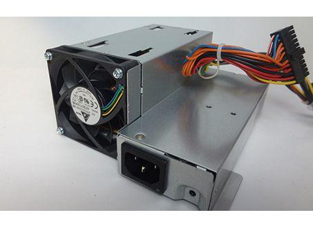 Laptop Adapter HP 403777-001