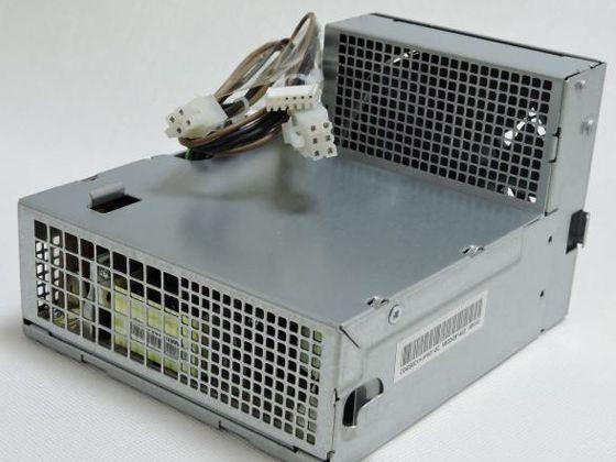 Laptop Adapter HP 503376-001