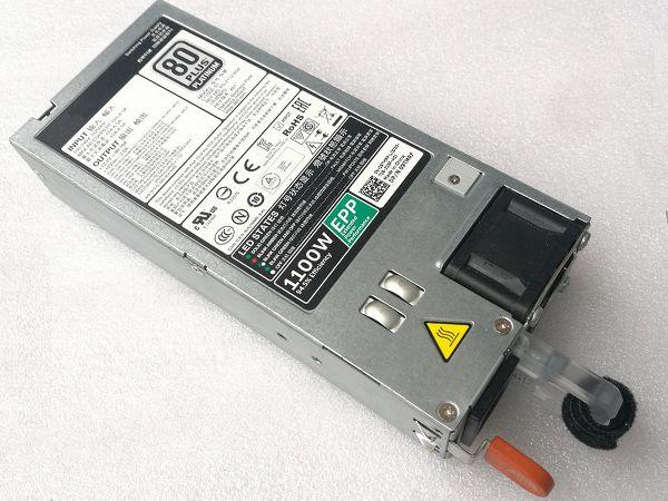 Laptop Adapter Dell L1100E-S1