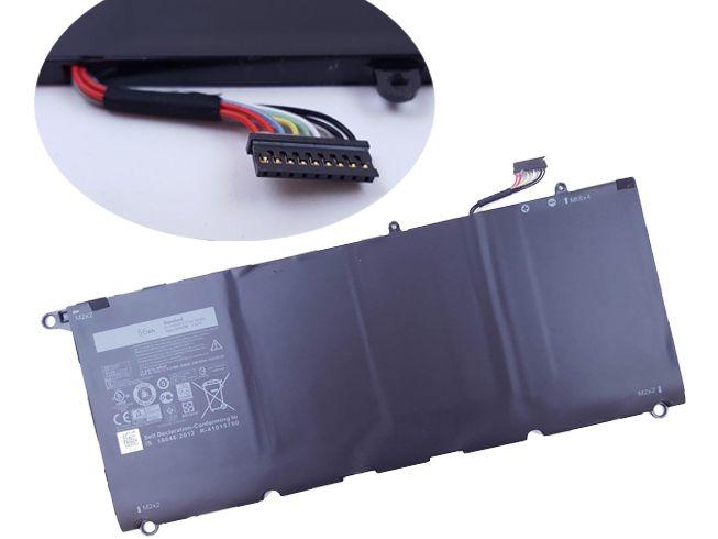 dell 90v7w laptop akku kaufen laptop batterien f r dell. Black Bedroom Furniture Sets. Home Design Ideas