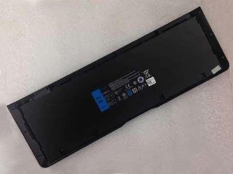 LAPTOP-BATTERIE Dell 9KGF8