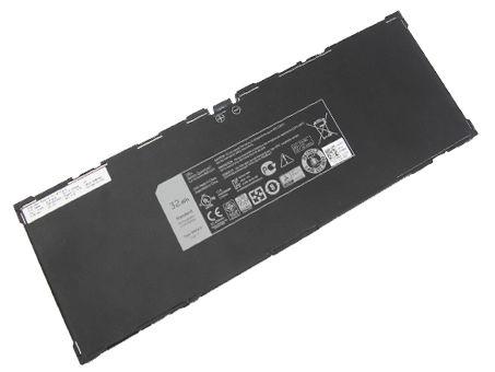 dell 9mgcd tablet akku kaufen tablet batterien f r dell. Black Bedroom Furniture Sets. Home Design Ideas