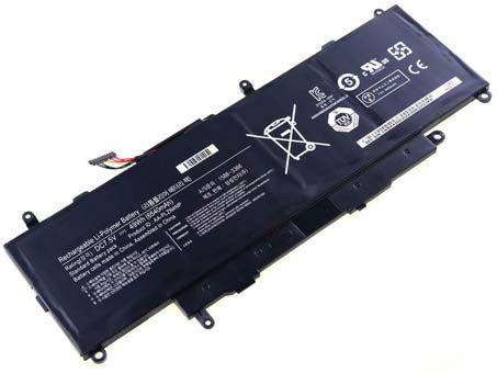 LAPTOP-BATTERIE Samsung AA-PLZN4NP