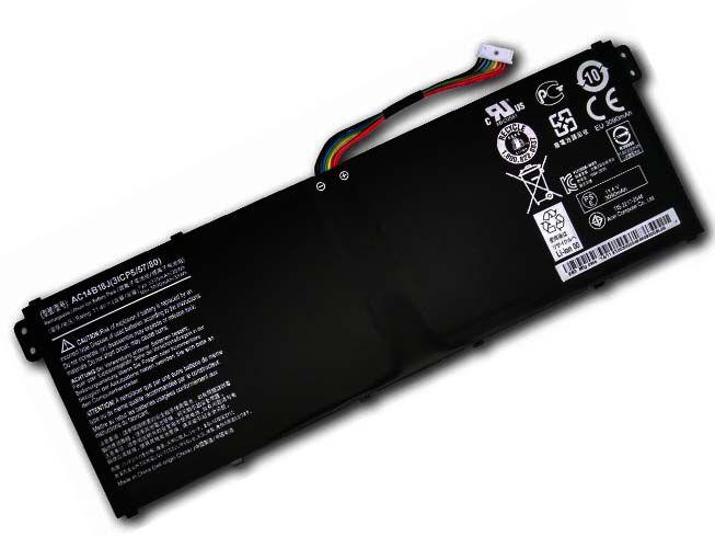 LAPTOP-BATTERIE Acer AC14B13J