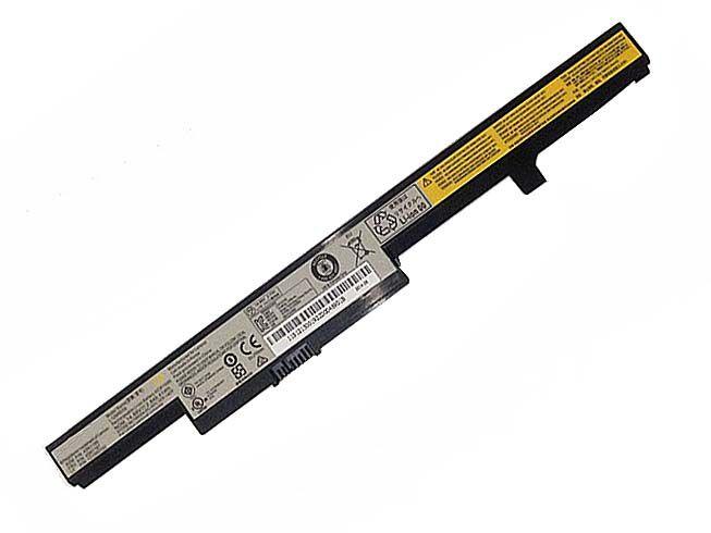 LAPTOP-BATTERIE lenovo L13L4A01