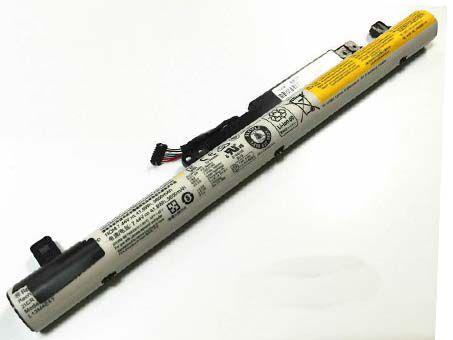 LAPTOP-BATTERIE Lenovo L13S4A61