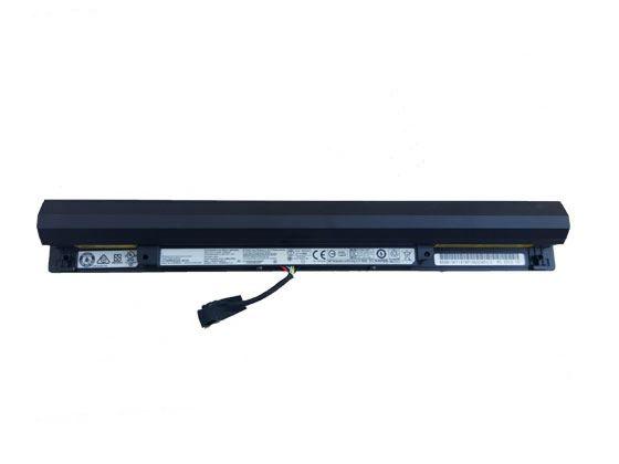 LAPTOP-BATTERIE Lenovo L15S4A01