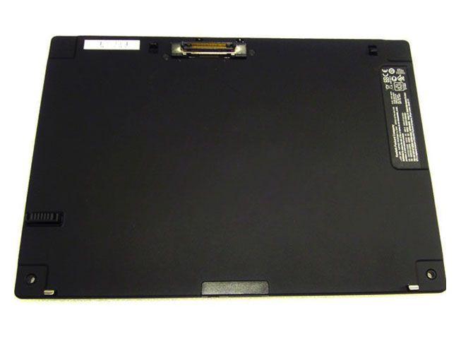 LAPTOP-BATTERIE HP OS06