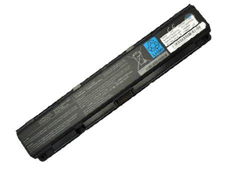 LAPTOP-BATTERIE Toshiba PA5036U-1BRS