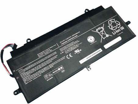 LAPTOP-BATTERIE Toshiba PA5097U-1BRS