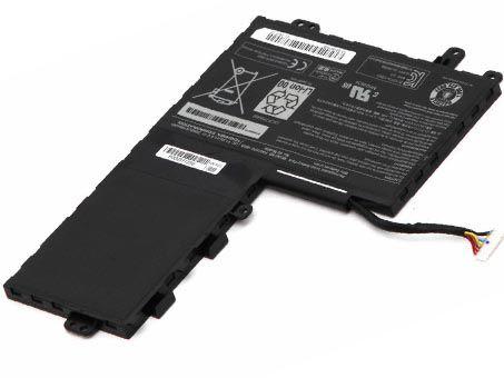 LAPTOP-BATTERIE Toshiba PA5157U-1BRS