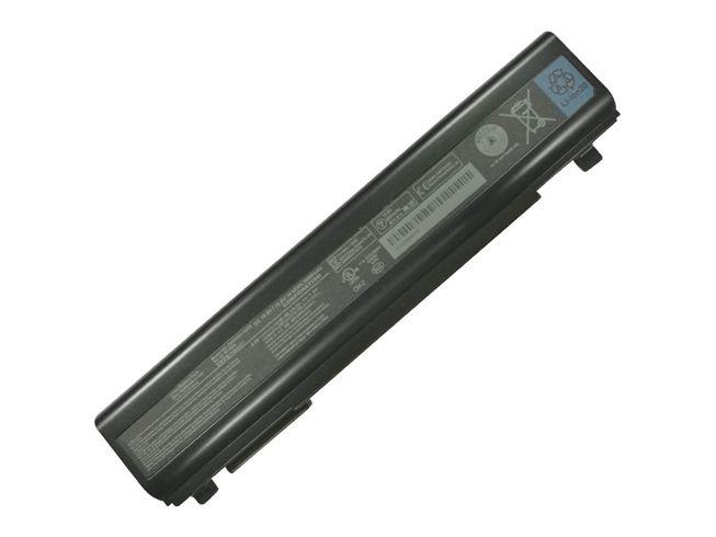 LAPTOP-BATTERIE Toshiba PA5162U-1BRS