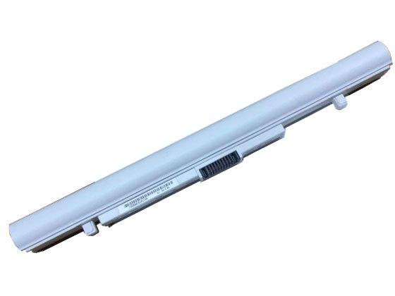 LAPTOP-BATTERIE Toshiba PA5212U-1BRS
