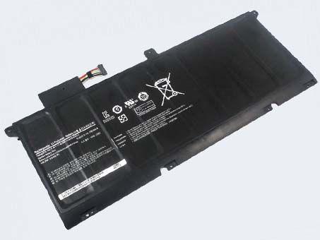LAPTOP-BATTERIE Samsung AA-PBXN8AR