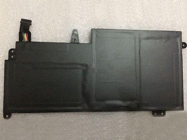 LAPTOP-BATTERIE Lenovo 01AV435