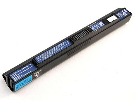LAPTOP-BATTERIE Acer UM09A51