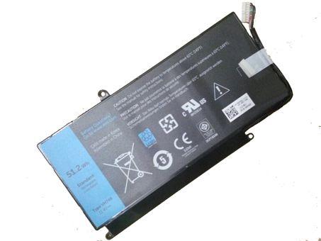 dell vh748 laptop akku kaufen laptop batterien f r dell. Black Bedroom Furniture Sets. Home Design Ideas