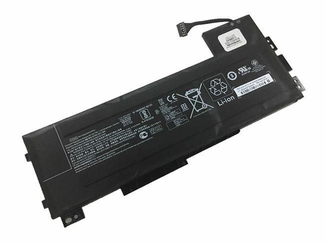 LAPTOP-BATTERIE HP VV09XL