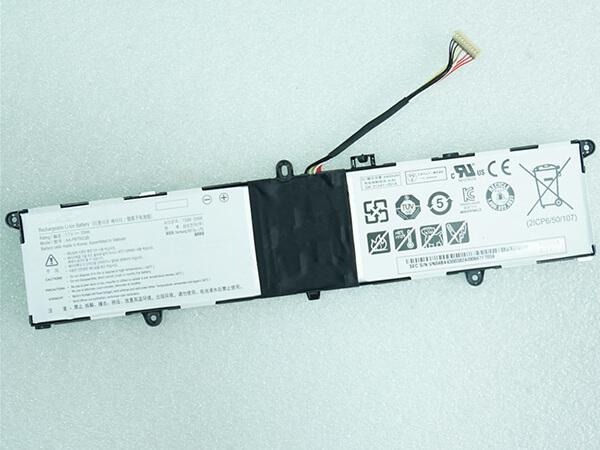 LAPTOP-BATTERIE Samsung AA-PBTN2QB