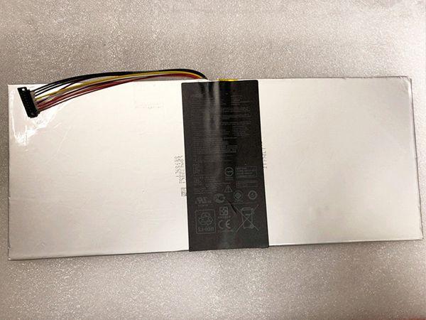 LAPTOP-BATTERIE ASUS C21N1603