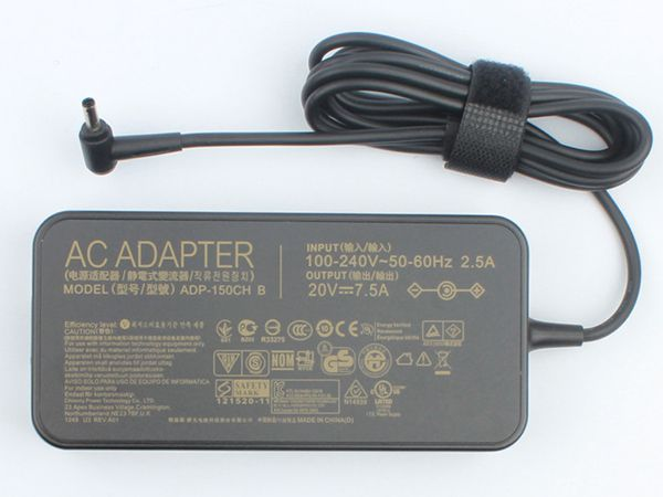 ASUS ADP-150CH_B Adapter